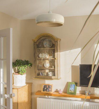 Bamboo-lampshade-Plateau-cream-roomset