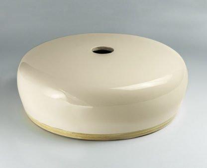 Bamboo-lampshade-Plateau-cream-table