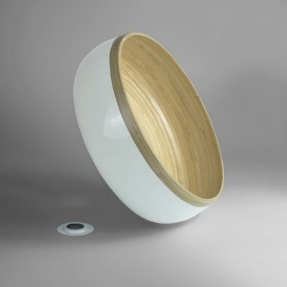 Bamboo-lampshade-Plateau-white-ring