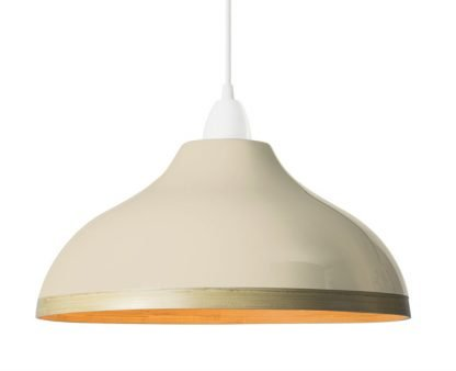 Bamboo-lampshade-Wave--Cream-on