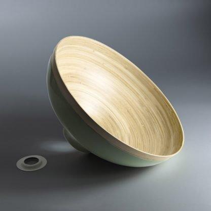 Bamboo-lampshade-Wave--DE-ring