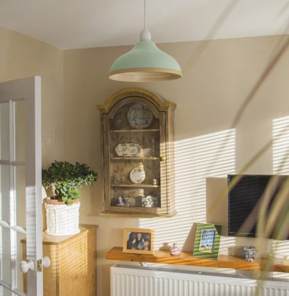 Bamboo-lampshade-Wave-DE-roomset