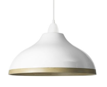 Bamboo-lampshade-Wave--White-off