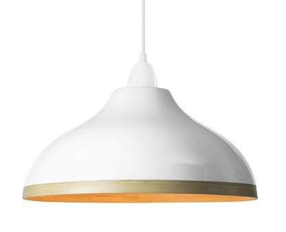 Bamboo-lampshade-Wave--White-on