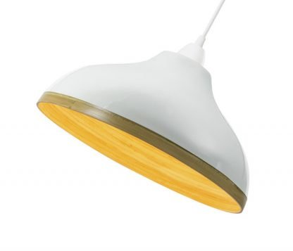 Bamboo-lampshade-Wave--White-tilt