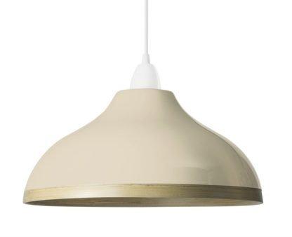 Bamboo-lampshade-Wave--cream-off
