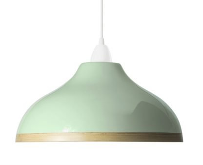 Bamboo-lampshade-Wave-de-front-on