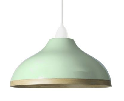 Bamboo-lampshade-Wave--de-off