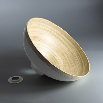 Bamboo-lampshade-Wave--white-ring
